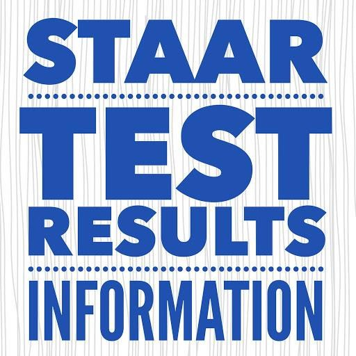 STAAR Test for 3rd-8th Grade Released Thumbnail Image