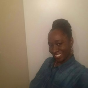 Rashida Williams's Profile Photo