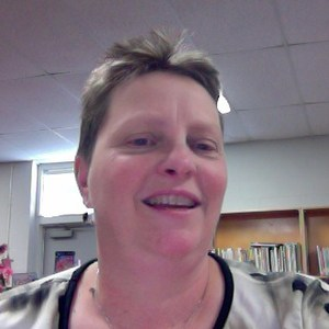 Cindy Barsch's Profile Photo