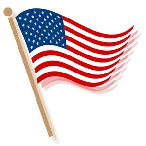 american-flag-clip-art-waving-waves.png