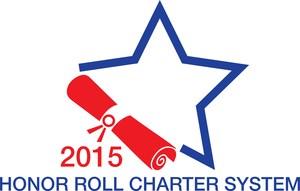 2015 HONOR ROLL Charter System logo.jpg