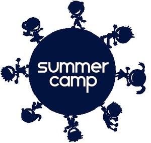 MA Summer Camp.jpg