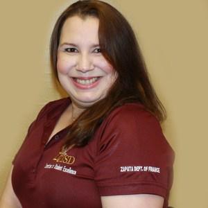 Sandra Garza's Profile Photo