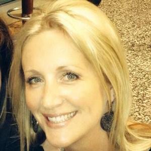 Jennifer Sedgwick's Profile Photo