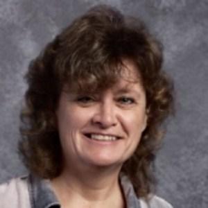 Pam Daniels's Profile Photo