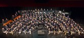 2016-2017 SCMS Band selected among best in Tennessee