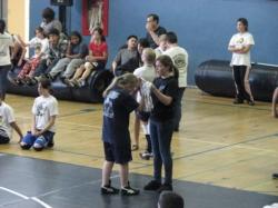 wrestler2.jpg
