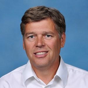 Jonathan Bourke's Profile Photo
