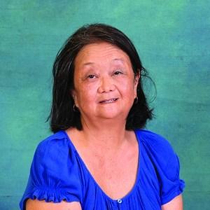 Clarice Lee's Profile Photo