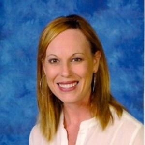 Amy Rightmer's Profile Photo