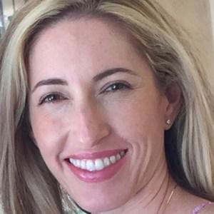 Stephanie Magulyan's Profile Photo