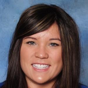 Jessica Staley's Profile Photo