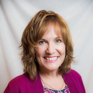 Laurel Rozell's Profile Photo