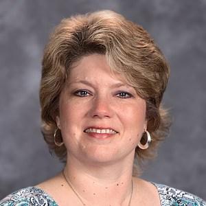 Danna Collins's Profile Photo