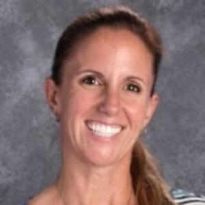 Shannon Tripp's Profile Photo