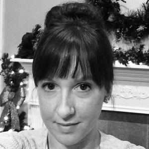 Jennifer Heath's Profile Photo