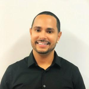 Israel Ramos's Profile Photo