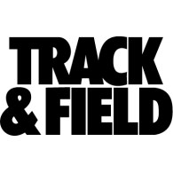 Latimer Track & Field Schedule Thumbnail Image