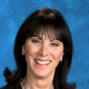 Andi Barron's Profile Photo