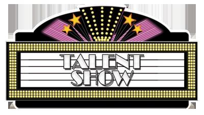 Talent Show Picture