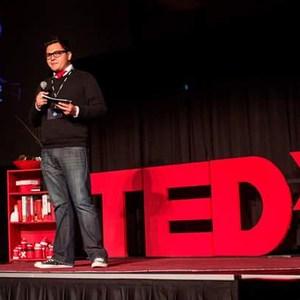 Hector Tejeda's Profile Photo