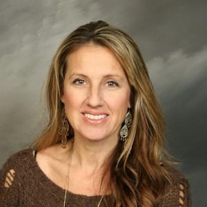 Voula Devoe's Profile Photo