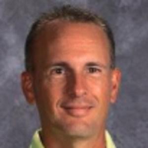 Mark Kaiser's Profile Photo