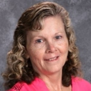Maryanne Murphy's Profile Photo