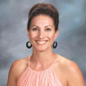 Maribel Munguia-Dugas's Profile Photo