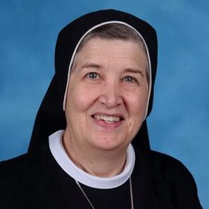 Beth Ann Dillon, DSMP's Profile Photo