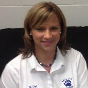 Michele Dial's Profile Photo