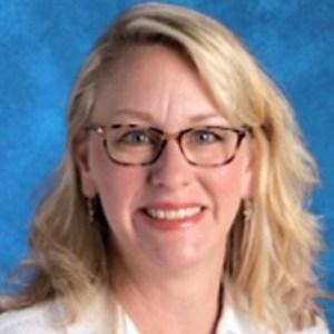 Priscilla Kegel's Profile Photo