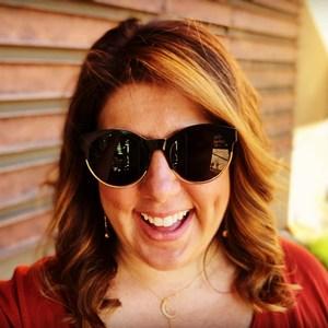Carina Diana's Profile Photo