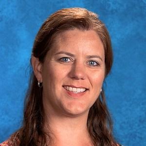 Kimberly dos Santos's Profile Photo