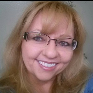 Kathleen Fate's Profile Photo