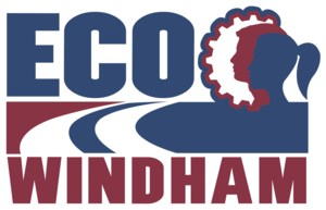 ECO Logo white background.png