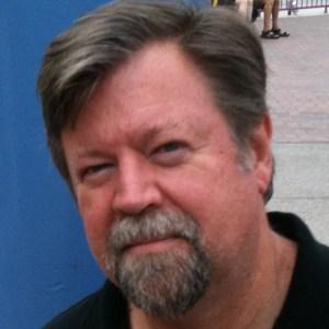 James Berrier's Profile Photo