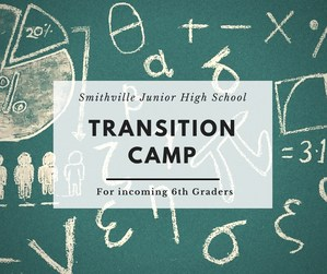 JH Transition Camp for incoming 6th graders.jpg