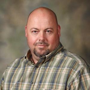 Daniel Shockey's Profile Photo