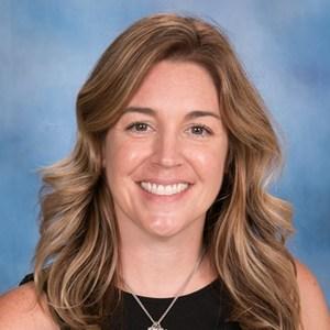 Kristin Blocker's Profile Photo