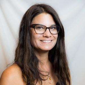 Monica Shakin's Profile Photo