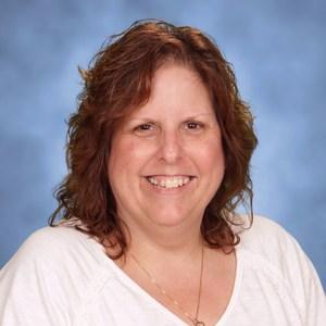 Mary Abbruzzese's Profile Photo