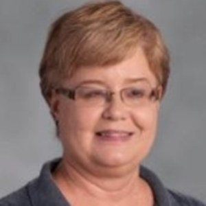 Mrs. Arlene  Olson`s profile picture
