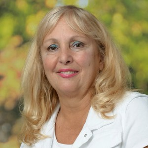 Carlene Burgess's Profile Photo