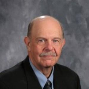 Mac Dyer's Profile Photo
