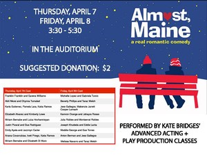 Almost Maine (flyer).jpg