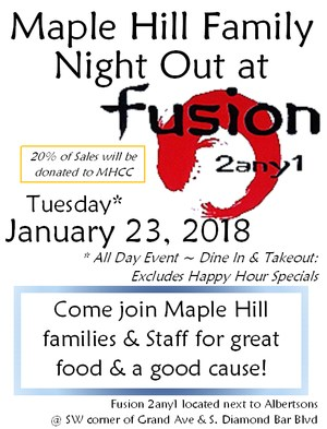 Fusion FNO Flyer.png