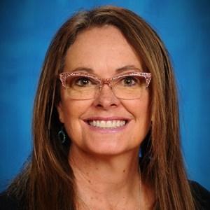 Joni Stevens's Profile Photo