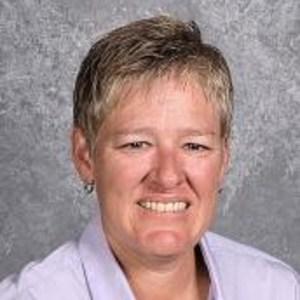 Michele Malcolm's Profile Photo