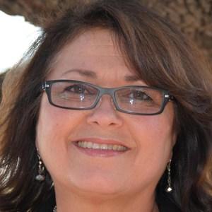 Terina Heintz's Profile Photo